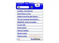 Boxlicious image 2 Thumbnail