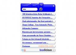 Boxlicious imagen 3 Thumbnail