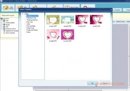 Boxoft Photo Collage Builder immagine 5 Thumbnail