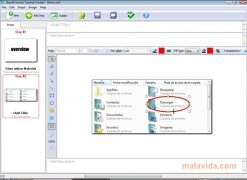 Boxoft Screen Tutorial Creator image 2 Thumbnail