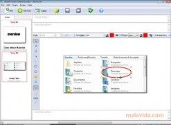 Boxoft Screen Tutorial Creator imagen 2 Thumbnail