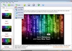 Boxoft Screen Tutorial Creator image 3 Thumbnail