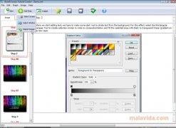 Boxoft Screen Tutorial Creator imagen 5 Thumbnail