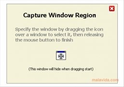 Boxoft Screen Tutorial Creator immagine 6 Thumbnail