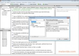 BPBible image 4 Thumbnail