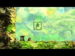 Braid image 1 Thumbnail