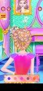 Braided Hairstyles Salon imagem 1 Thumbnail
