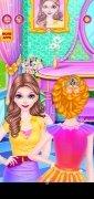 Braided Hairstyles Salon imagem 10 Thumbnail