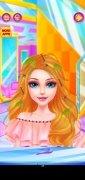 Braided Hairstyles Salon imagem 11 Thumbnail