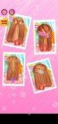 Braided Hairstyles Salon imagem 12 Thumbnail