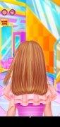Braided Hairstyles Salon imagem 13 Thumbnail