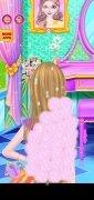 Braided Hairstyles Salon imagem 5 Thumbnail