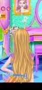 Braided Hairstyles Salon imagem 6 Thumbnail