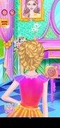 Braided Hairstyles Salon imagem 7 Thumbnail