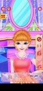 Braided Hairstyles Salon imagem 9 Thumbnail