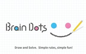 Brain Dots immagine 3 Thumbnail