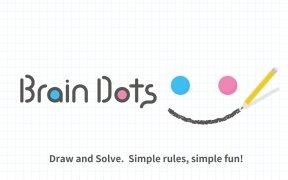Brain Dots imagen 3 Thumbnail