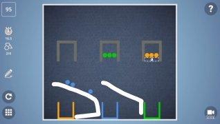 Brain It On! bild 4 Thumbnail