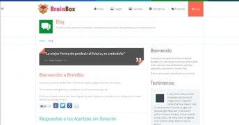 BrainBox image 6 Thumbnail