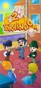 Braindom 2: Who is Lying? imagem 2 Thumbnail