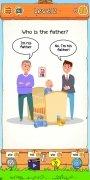 Braindom 2: Who is Lying? imagem 8 Thumbnail