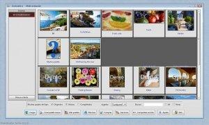 BrainsBreaker image 1 Thumbnail