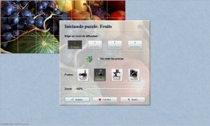 BrainsBreaker imagem 2 Thumbnail