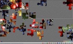 BrainsBreaker image 3 Thumbnail