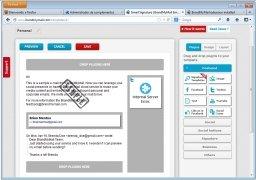 BrandMyMail imagen 1 Thumbnail
