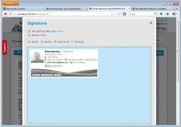 BrandMyMail imagen 2 Thumbnail