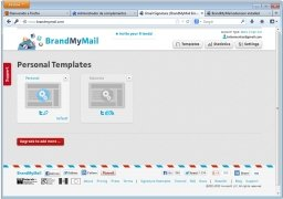 BrandMyMail image 3 Thumbnail