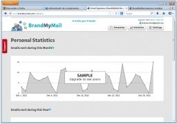 BrandMyMail image 5 Thumbnail
