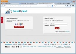 BrandMyMail image 6 Thumbnail
