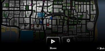 Brasil Play Shox Mobile imagem 4 Thumbnail