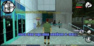 Brasil Play Shox Mobile imagem 5 Thumbnail