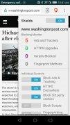 Brave Browser imagen 3 Thumbnail