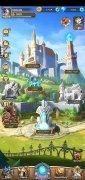 Brave Dungeon imagen 8 Thumbnail