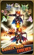 Brave Frontier image 2 Thumbnail