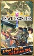 Brave Frontier Изображение 5 Thumbnail