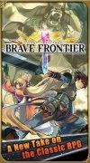 Brave Frontier imagen 5 Thumbnail