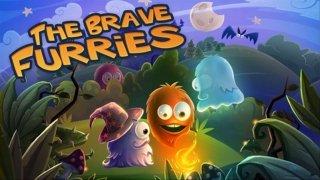 Brave Furries image 1 Thumbnail