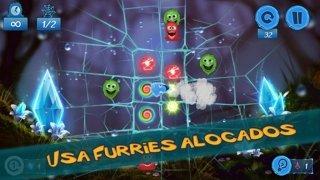 Brave Furries image 3 Thumbnail