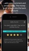 Bravo image 4 Thumbnail