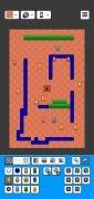 Brawl Maker bild 10 Thumbnail