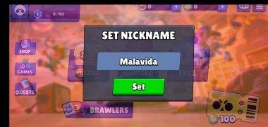 Brawl Pass Box Simulator image 3 Thumbnail