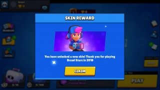 Brawl Stars imagen 5 Thumbnail