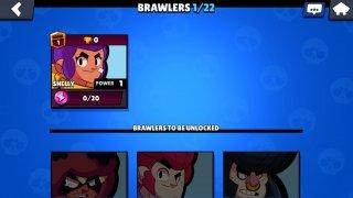 Brawl Stars bild 9 Thumbnail