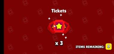 Brawl Stars Box Simulator Изображение 6 Thumbnail