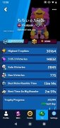 Brawl Stats imagen 11 Thumbnail