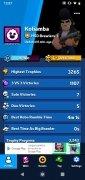 Brawl Stats imagen 6 Thumbnail